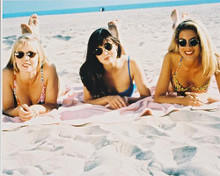 This is an image of 28789 Beverly Hills 90210 Photograph & Poster