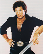 This is an image of 29601 Tom Jones Photograph & Poster