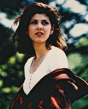 This is an image of 29782 Marisa Tomei Photograph & Poster