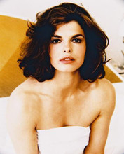 This is an image of 29783 Jeanne Tripplehorn Photograph & Poster