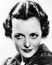 This is an image of 100178 Mary Astor Photograph & Poster
