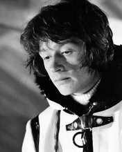This is an image of 100182 John Hurt Photograph & Poster