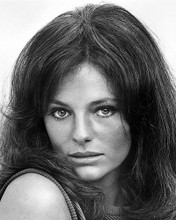 This is an image of 100192 Jacqueline Bisset Photograph & Poster