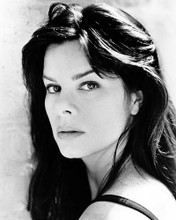 This is an image of 100220 Marcia Gay Harden Photograph & Poster