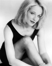 This is an image of 100257 Ellen Barkin Photograph & Poster