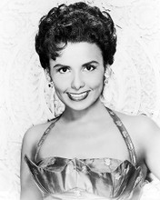 This is an image of 100274 Lena Horne Photograph & Poster