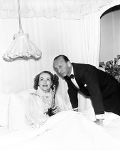 This is an image of 100425 Joan Crawford Photograph & Poster
