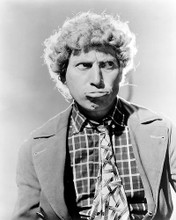 This is an image of 100466 Harpo Marx Photograph & Poster