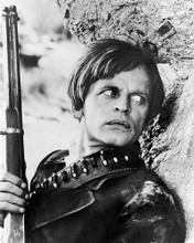 This is an image of Photograph & Poster of Klaus Kinski 100667