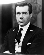This is an image of Photograph & Poster of Dirk Bogarde 100699