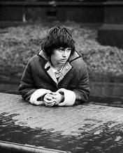 This is an image of Photograph & Poster of Rita Tushingham 100720
