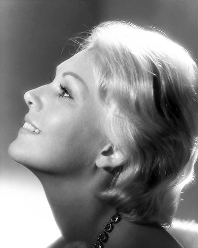 This is an image of Photograph & Poster of Kim Novak 100783