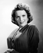 This is an image of Photograph & Poster of Maureen Ohara 100791