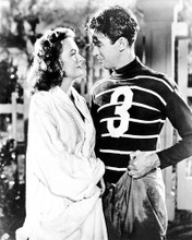 This is an image of Photograph & Poster of Its a Wonderful Life 100885
