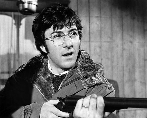 This is an image of Photograph & Poster of Straw Dogs 100902