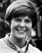 This is an image of Photograph & Poster of Kim Darby 101037
