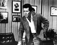 This is an image of Photograph & Poster of James Garner 101114