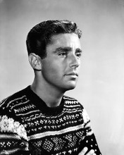 This is an image of Photograph & Poster of Peter Lawford 101197