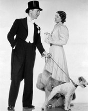 This is an image of Photograph & Poster of The Thin Man 101202