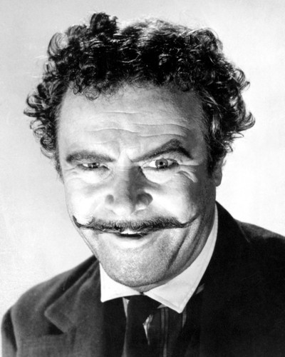 This is an image of Photograph & Poster of Jack Lemmon 101222