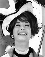 This is an image of Photograph & Poster of Natalie Wood 101225