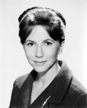 This is an image of Photograph & Poster of Julie Harris 101247
