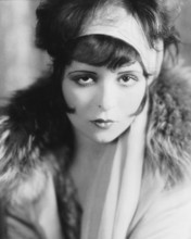 This is an image of Photograph & Poster of Clara Bow 101381