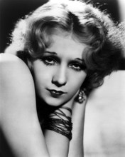 This is an image of Photograph & Poster of Anita Page 101391