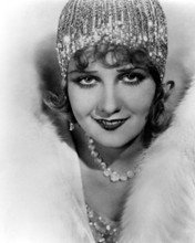 This is an image of Photograph & Poster of Anita Page 101415