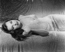 This is an image of Photograph & Poster of Ella Raines 101431