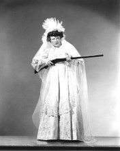 This is an image of Photograph & Poster of Marjorie Main 101443