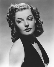 This is an image of Photograph & Poster of Ann Sheridan 101490