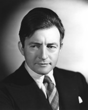 This is an image of Photograph & Poster of Claude Rains 101518