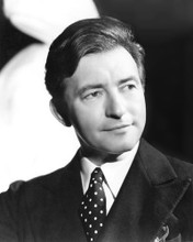 This is an image of Photograph & Poster of Claude Rains 101631