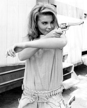 This is an image of Photograph & Poster of Ann-Margret 101703