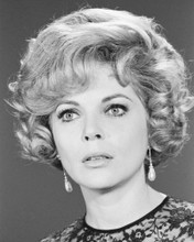 This is an image of Photograph & Poster of Barbara Bain 101704