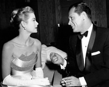 This is an image of Photograph & Poster of William Holden 101737
