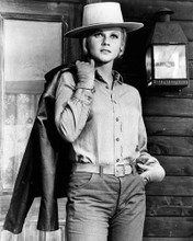 This is an image of Photograph & Poster of Ann-Margret 101758