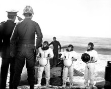 This is an image of Photograph & Poster of Escape from the Planet of the Ape 102078
