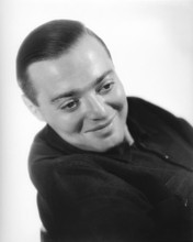 This is an image of Photograph & Poster of Peter Lorre 102094