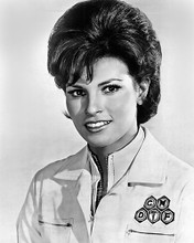 This is an image of Photograph & Poster of Raquel Welch 102166
