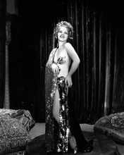 This is an image of Photograph & Poster of Clara Bow 102171
