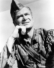 This is an image of Photograph & Poster of Buddy Ebsen 102178