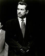 This is an image of Photograph & Poster of Robert De Niro 102187