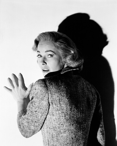 This is an image of Photograph & Poster of Vera Miles 102196