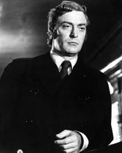 This is an image of Photograph & Poster of Michael Caine 102260
