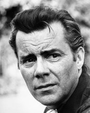 This is an image of Photograph & Poster of Dirk Bogarde 102342