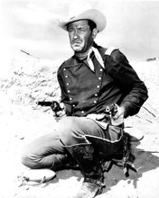 This is an image of Photograph & Poster of William Holden 102403