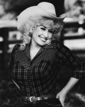 This is an image of Photograph & Poster of Dolly Parton 102428