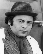This is an image of Photograph & Poster of Burt Young 102570